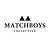 Matchboyscollective