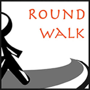 Profile picture for Round Walk