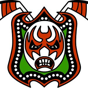 Profile picture for TheMexicanHockeyLeague