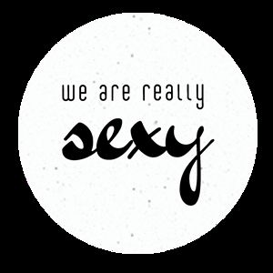 Profile picture for we are really sexy