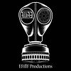 EFillF Productions, LLC