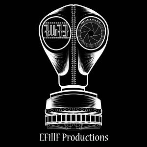 Profile picture for EFillF Productions, LLC