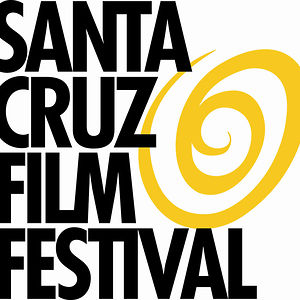 Profile picture for Santa Cruz Film Festival