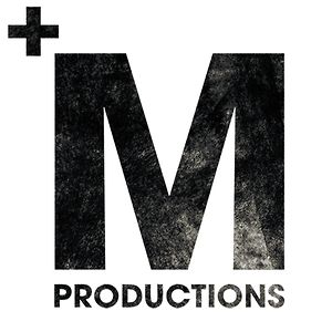 Profile picture for Plus M Productions