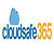 cloudsafe365
