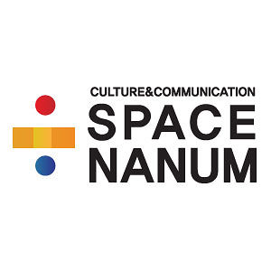 Profile picture for SPACE NANUM