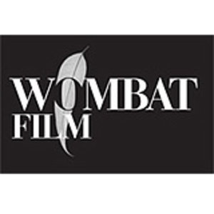 Profile picture for Wombat Film