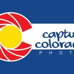 Profile picture for Capture Colorado