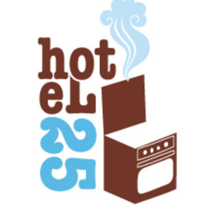 Profile picture for Hotel25