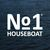 No1 Houseboat