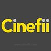 Cinefii