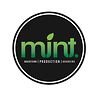 Mint Creative Agency