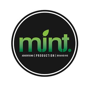 Profile picture for Mint Creative Agency