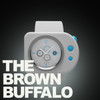 The Brown Buffalo