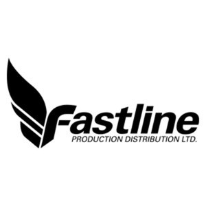Profile picture for Fastline Hamburg
