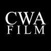 CWA Film