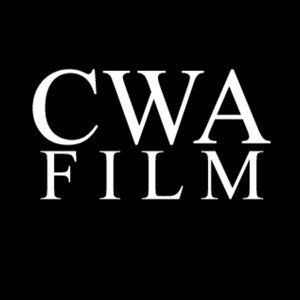 Profile picture for CWA Film
