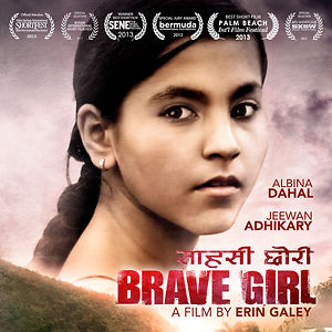 Profile picture for Sahasi Chori (Brave Girl)