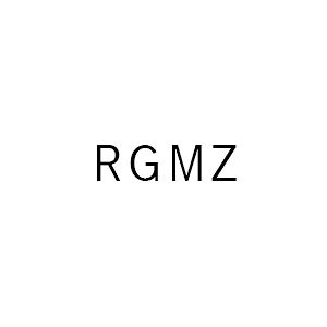 Profile picture for RGMZ