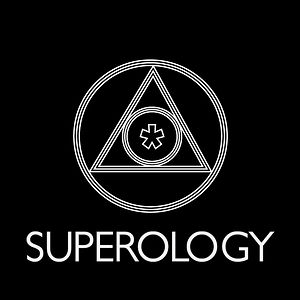 Profile picture for Superology