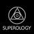 Superology