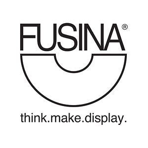 Profile picture for Fusina