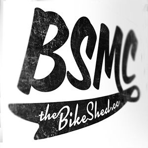 Profile picture for BSMC
