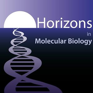 Profile picture for Horizons in Molecular Biology