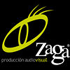 ZAGA VISUAL