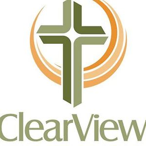 Profile picture for ClearView Baptist Church