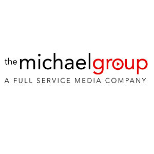Profile picture for The Michael Group