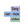 Sequence Video