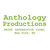 Anthology Productions