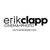 Erik Clapp Cinema+Photo