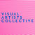 Visual Artists Collective