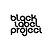 Black Label Project