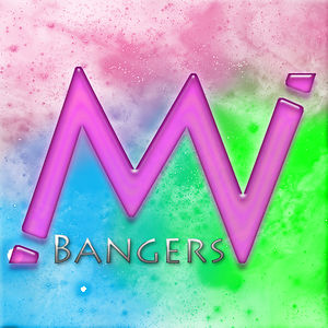 Profile picture for BANGERS.fm