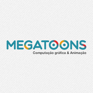 Profile picture for Megatoons