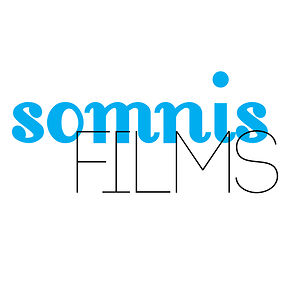 Profile picture for Somnisfilms