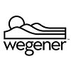 Wegener Surfboards
