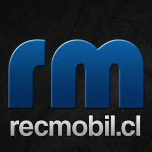 Profile picture for Recmobil