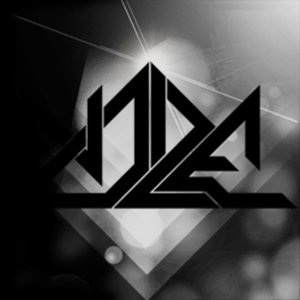 Profile picture for NOIZECONCEPT
