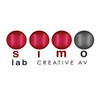 Simolab-Creative AV