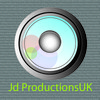 Jd ProductionsUK