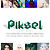 Piksel Visual Media