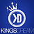 Kings Dream Ent