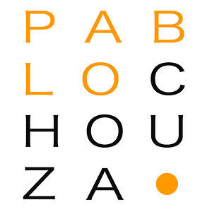 Profile picture for Pablo Chouza