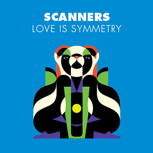 Profile picture for Scanners