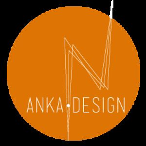 Profile picture for AnkaDesign