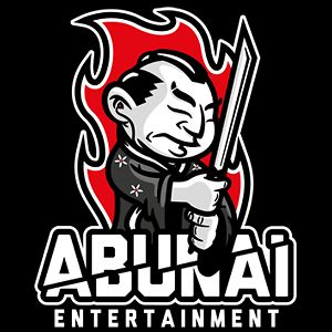 Profile picture for Abunai Entertainment
